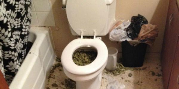 marihuana-water-alcantarillas