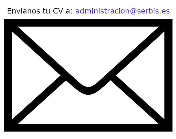 enviar-cv