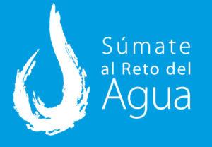 reto_agua