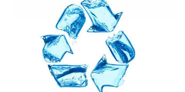 aguas-residuales-economia-circular