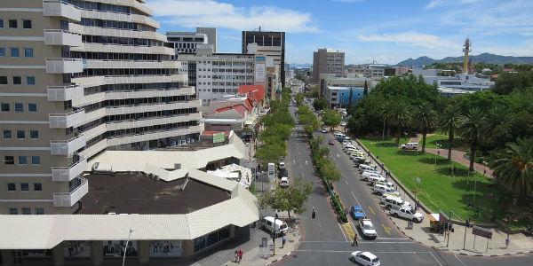 windhoek-namibia-aguas-residuales-consumo-humano