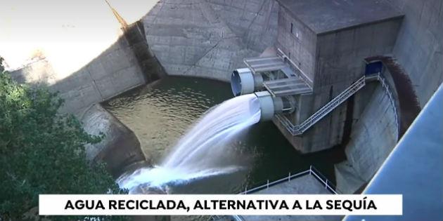 aguas-residuales-madrid