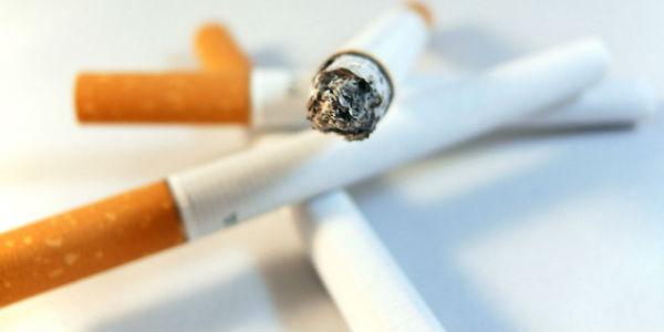 tabaquismo-alcantarillado-aguas-residuales