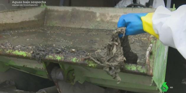 alcantarillas-aguas-residuales-equipo-investigacion