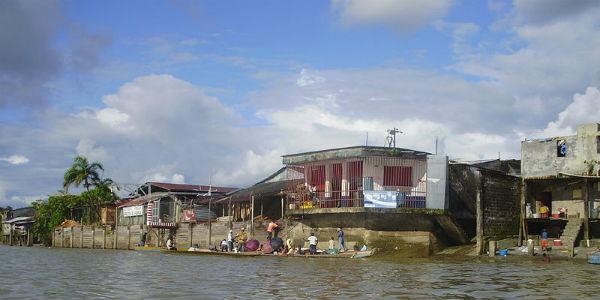 aguas-subterraneas-colombia