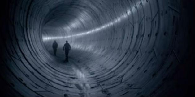 alcantarillas-cine-ciudad-oculta