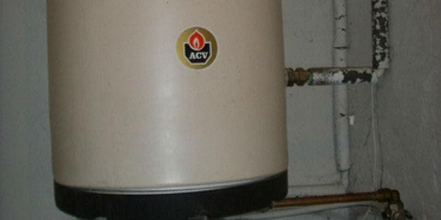 caldera-gas-alcantarillas