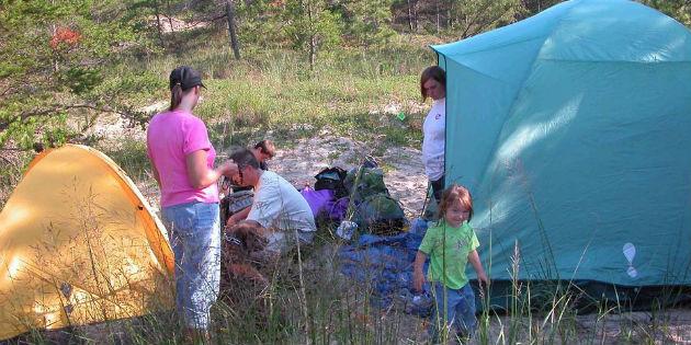 camping-aguas-residuales