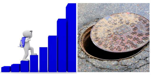 mantenimiento-cuesta-enero-tasa-alcantarillado