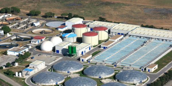 inversion-saneamiento-aguas-residuales-alcantarillado