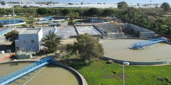 depuracion-tratamiento-aguas-residuales