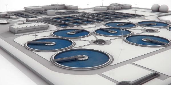 estacion-depuradora-saneamiento-aguas-residuales
