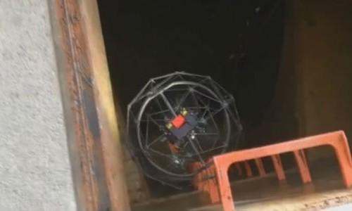 inversion-dron-ferrol-alcantarillas