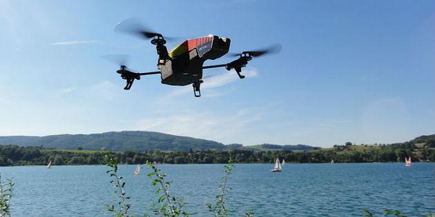 drones-inspeccion-alcantarillas-madrid