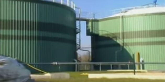 depuradora-aguas-residuales-palencia