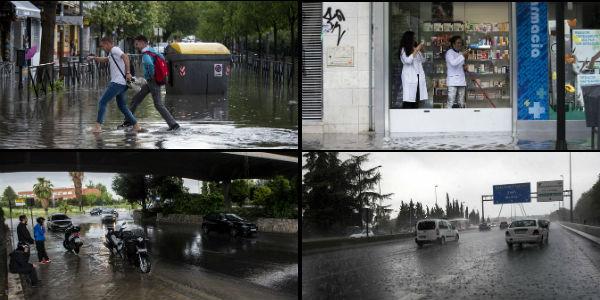 granada-saneamiento-inundaciones-lluvias