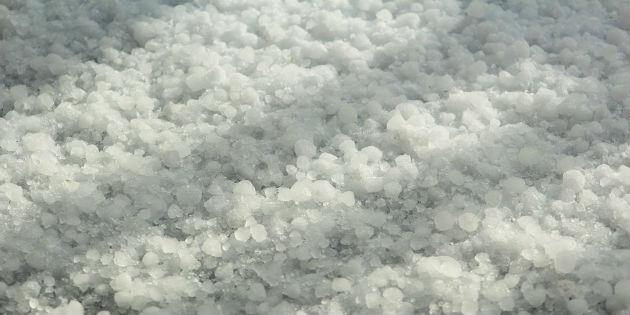 granizo-alcantarillas-madrid