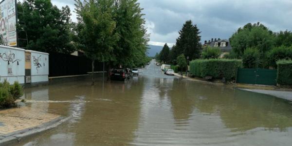 inundaciones-segovia