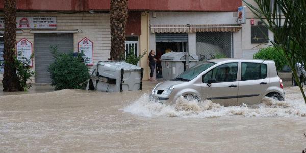 inundaciones-santa-pola