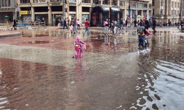 inundaciones-bogota-serbis