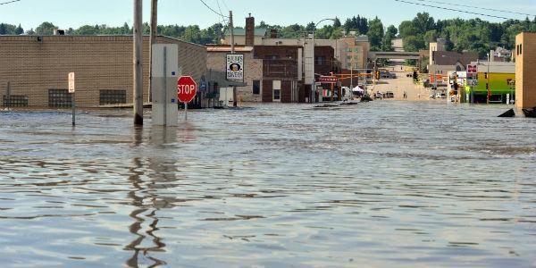 inundaciones-septiembre