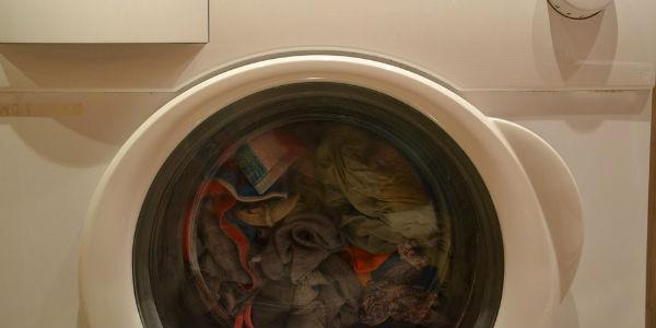 atrancos-lavadoras
