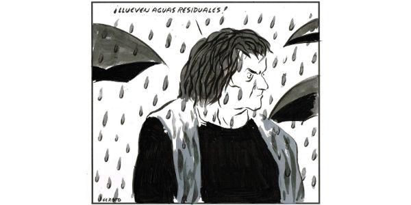 lluvias-residuales-el-roto