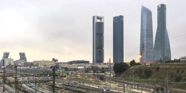 madrid-nuevo-norte-chamartin-saneamiento