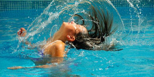 piscina-vaciado-serbis