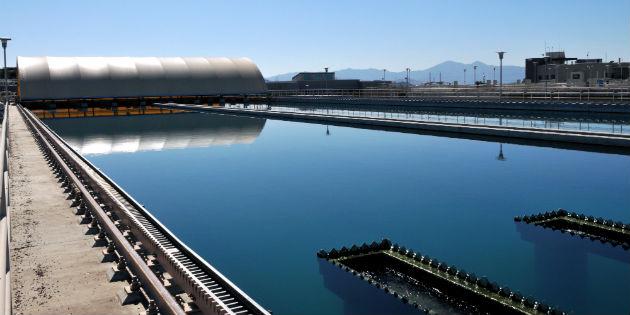 reutilizacion-aguas-residuales