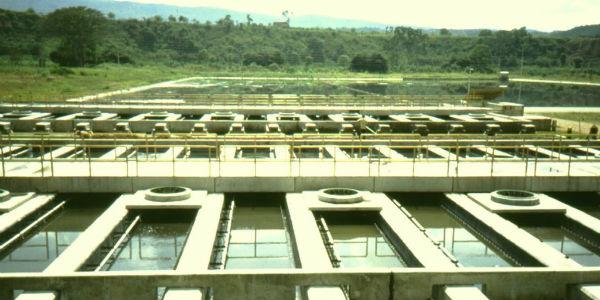 aguas-residuales-tratamiento-tecnologias