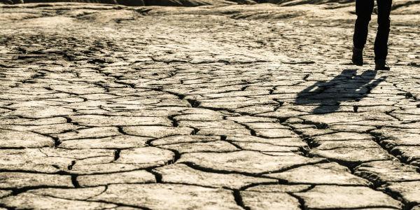 aguas-residuales-sequia-economia-circular