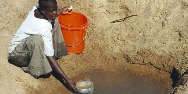 reciclar-aguas-residuales-sudafrica