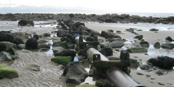 tuberias-aguas-residuales-mar